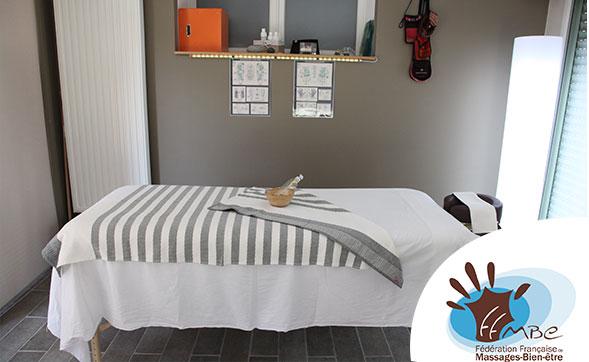 le-salon-mux-orleans-federation-francaise-masseur-bien-etre
