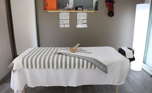 votre-masseur-bien-etre-le-salon-mux-orleans