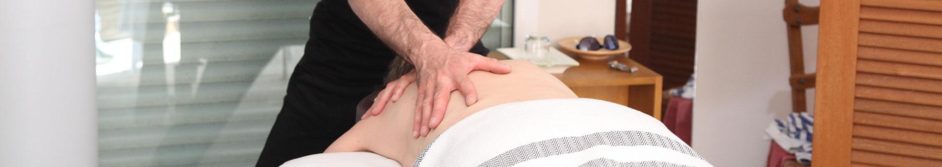 massage-deep-tissue-orleans-mux-masseur-bien-etre
